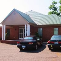 Stages Preschool & Childcare
