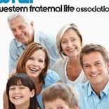 Western Fraternal Life Association - Lodge 108