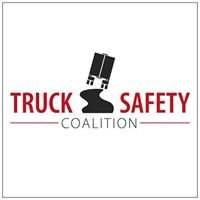 Truck Safety Coalition