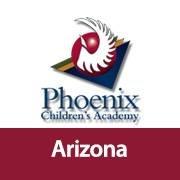 Phoenix Children's Academy, Union Hills
