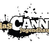 Jugendhaus CANN