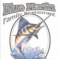 Blue Marlin Restaurant