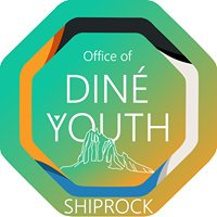 Shiprock Office of Dine Youth