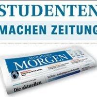 MM Hochschulredaktion