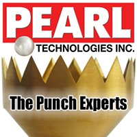 Pearl Technologies Inc.
