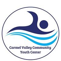 Carmel Valley Community Youth Center