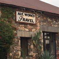 All World Travel, Scottsdale AZ