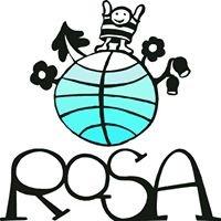 Rosa  - Společnost pro ekologické informace a aktivity