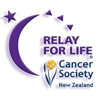 Relay For Life, Wellington