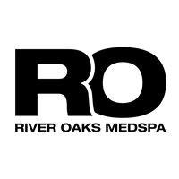 River Oaks MedSpa