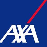 AXA Bank België