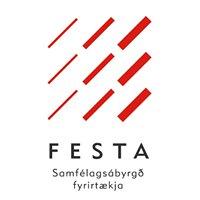Festa, samfélagsábyrgð fyrirtækja