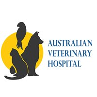 Australian Veterinary Hospital