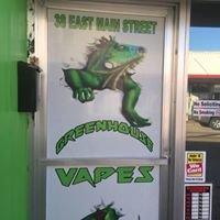 Shop Festus & Crystal City Main Street