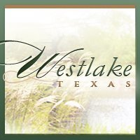 WestlakeTX