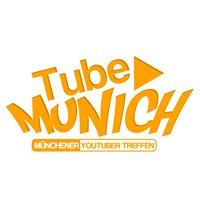TubeMunich