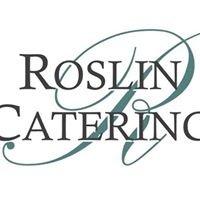 Roslin Catering