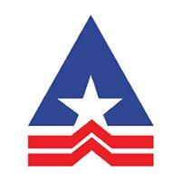 American Osment