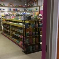 The Penny Candy Store, Inc