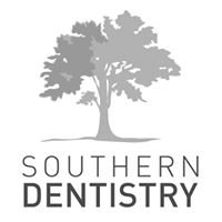 Southern Dentistry