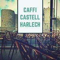 Caffi Castell Harlech