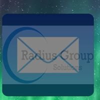 Radius Group Solutions