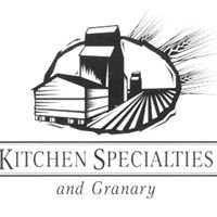 Kitchen Specialties & Granary