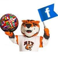 RIT International Student Services
