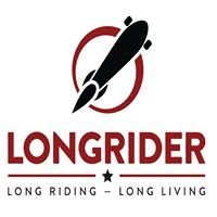 Long-Rider