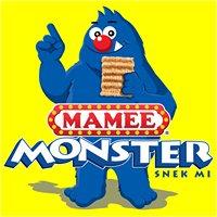 Mamee Monster