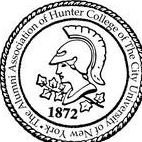 Alumni Association of Hunter College