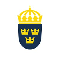 The Permanent Representation of Sweden to the Council of Europe
