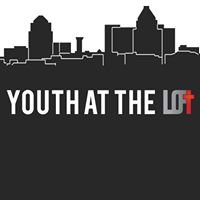 Youth at the LOFT