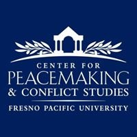Center for Peacemaking and Conflict Studies of Fresno Pacific University