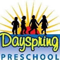 Dayspring Preschool