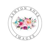 Ashton Rose : Images