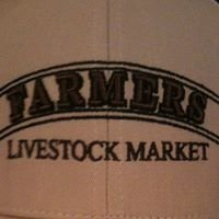 Farmers Livestock Market