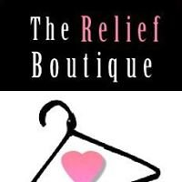 The Relief Boutique