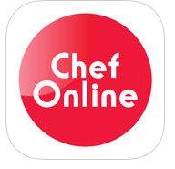 ChefOnline