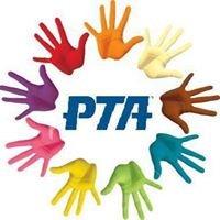 PTA for Penn Hills Charter School for Entrepreneurship