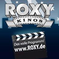 Roxy Kino Neustadt