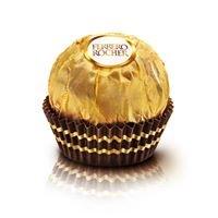 ∞ Ferrero Rocher ∞
