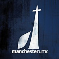 ManchesterUMC