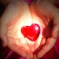 Heart and Hand Ministries