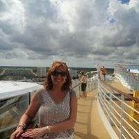 Deb Gronski - Travel Agent at Boscov's Travel