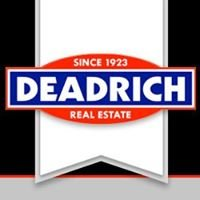Deadrich Real Estate, Inc.