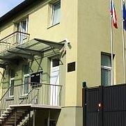 Generální konzulát ČR ve Lvově
