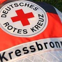 DRK OV Kressbronn e.V./ First Responder