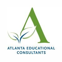 Atlanta Educational Consultants, LLC