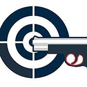 Top Gun Shooting Sports